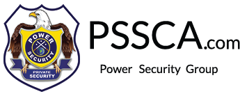 PSSCA